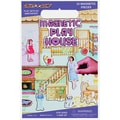 Patch Products® Magnetic Create-A-Scene Kit, Playhouse