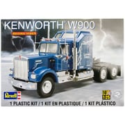 Revell® Plastic Model Kit, Kenworth W900 1:25