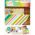 Simple Stories™ Sn@p! 6in. x 8in. Double-Sided Journal Pages
