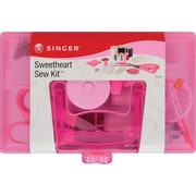 Singer® Sewing Kit, Sweetheart
