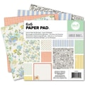 We R Memory Keepers® 6in. x 6in. Paper Pads