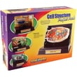 Woodland Scenics SP4283 Multicolor Cell Structure Project Pack
