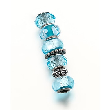 Lillian Rose™ 7/Set Assorted Beads