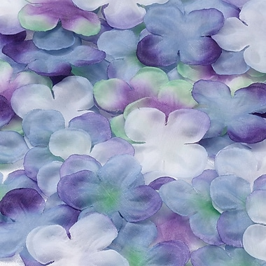 Lillian Rose™ Flower Petal, Purple