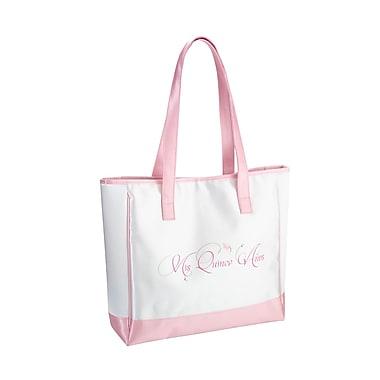 Lillian Rose™ Quinceanera Tote Bag