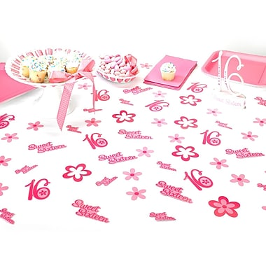 Lillian Rose™ Sweet Sixteen Confetti