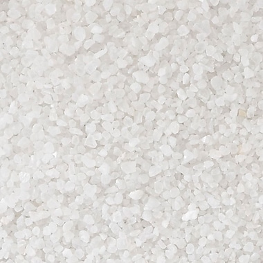Lillian Rose™ 24 oz. Unity Sand, White