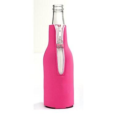 Lillian Rose™ Bottle Cover, Pink Purse