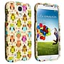 Insten® Snap-In Case For Samsung Galaxy S4, Fancy