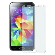 Insten® Colorful Diamond Screen Protector For Samsung Galaxy S5