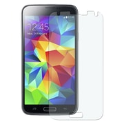Insten® Anti-Glare Screen Protector For Samsung Galaxy S5