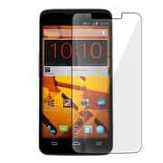 Insten® Reusable Screen Protector For ZTE Max N9520