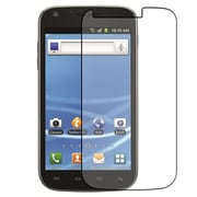Insten® Anti-Glare Reusable Screen Protector For Samsung Galaxy S 2 T989