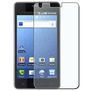 Insten® Anti-Glare Screen Protector For Samsung Infuse 4G i997