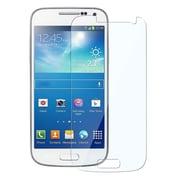 Insten® Reusable Screen Protector For Samsung Galaxy S4 Mini i9190