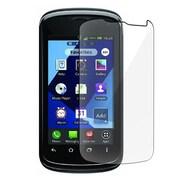 Insten® Reusable Screen Protector For Pantech Marauder ADR910L