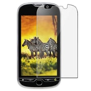 Insten® Reusable Screen Protector For HTC myTouch 4G