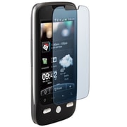 Insten® Reusable Screen Protector For HTC Droid Eris