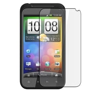 Insten® Reusable Screen Protector For HTC Incredible S