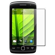 Insten® Reusable Screen Protector For BlackBerry Torch 9850/9860