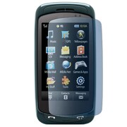 Insten® Reusable Screen Protector For Samsung Impression A877