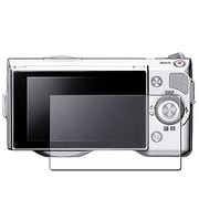 Insten® Reusable Anti-Glare Screen Protector For Sony Alpha NEX 3/NEX 5