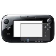 Insten® Anti-Glare Screen Protector For Nintendo Wii U