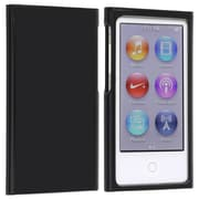 Insten® Snap-In Slim Cases For iPod Nano® 7th Gen