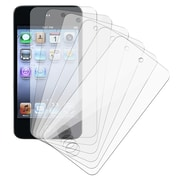 Insten® Reusable Screen Protector For iPod Touch® 4th Gen
