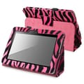 Insten® Stand Cases For Amazon Kindle Fire HD 7in. 2012 Edition