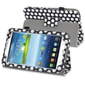 Insten® Stand Cases For Samsung Galaxy Tab 3 7.0 P3200/Kids