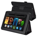 Insten® Stand Cases For Amazon Kindle Fire HDX 7in.