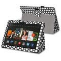 Insten® Stand Cases For Amazon Kindle Fire HDX 8.9in.