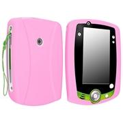 Insten® Skin Case For Leapfrog® LeapPad® 2, Baby Pink