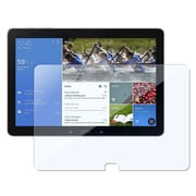 Insten® Reusable Screen Protector For Samsung Galaxy Tab Pro 12.2, Clear