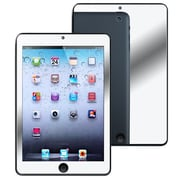 Insten® Mirror Screen Protector For iPad Mini With Retina Display, Clear
