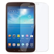 Insten® Reusable Screen Protector For Samsung Galaxy Tab 3/8.0, Clear