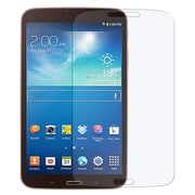 Insten® Reusable Anti-glare Screen Protector For Samsung Galaxy Tab 3/8.0, Clear