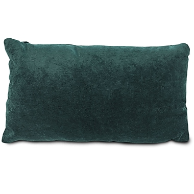 Majestic Home Goods Indoor Villa Small Pillow, Marine