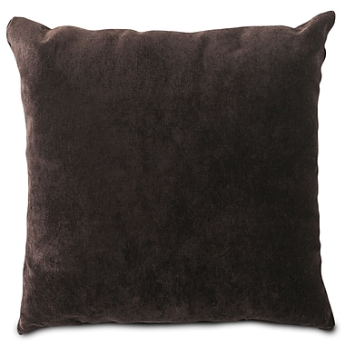 Majestic Home Goods Indoor Villa Large Pillow, Strom