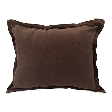Majestic Home Goods Indoor Wales Floor Pillows
