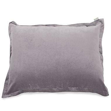 Majestic Home Goods Indoor Villa Floor Pillow, Vintage