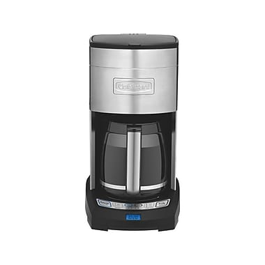 Cuisinart Extreme Brew 12-Cup Coffee Maker
