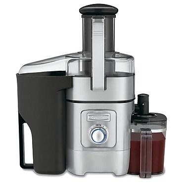 Cuisinart Cuisinart Juice Extractor