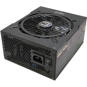 EVGA® 120-G1-0750-XR SuperNOVA G1 Power Supply, 750 W