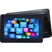 Supersonic Matrix MID SC-1007JBBT, 7 Tablet, 8 GB, Android Jelly Bean, Wi-Fi, Black