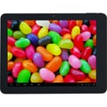 Supersonic® Matrix MID SC-97JB 9.7in. 8GB Android 4.1 Tablet