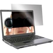 Targus® ASF116W9USZ Anti Glare Privacy Screen Filter For 11.6 Macbook Air