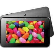 Supersonic® Matrix MID SC-777 7 8GB Android 4.2 Tablet