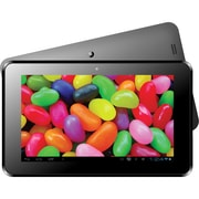 Supersonic® Matrix MID SC-999 9 8GB Android 4.2 Tablet